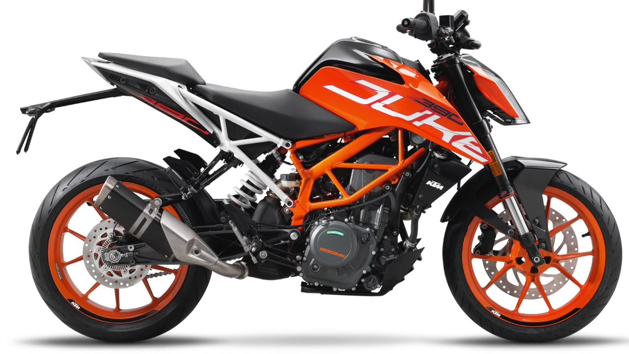 Ktm Duke Bikes Price In Nepal