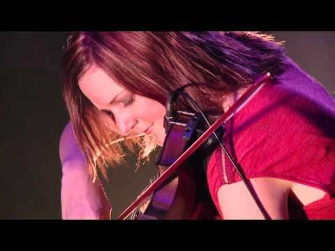 """The Killdares """"Whiskey In The Jar"""" Live at the Granada Theater"""