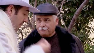 Qardaşlar - Sürpriz tort (63-cü bölüm)