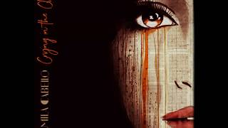 Baixar Camila Cabello - Crying In The Club (Reversed)