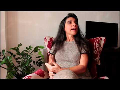 hqdefault Flamenco transforma vida depois dos 40