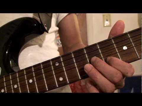 Hello Hurricane Chords By Switchfoot Worship Chords