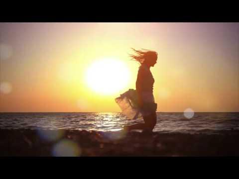 ZAYN - sHe (LTGTR & Adam Barry Remix)