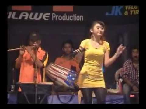 JANGAN DENDAM - ANITA CABE RAWIT - PRIMADONA MUSIC DANGDUT JEPARA