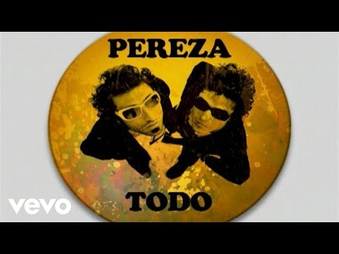 Video pereza todo lyrics animales - Discoteca ozone madrid ...