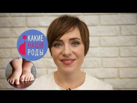 Ребенок 9 месяцев. Календарь развития ребенка на