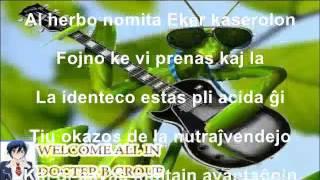 kio estas pli granda afero daŭrigu ĝui la nokton kun via edzino uzita por masklo in esperanto