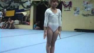 гимнастика Гомель СДЮШОР 4
