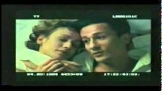 """""""Восток-Запад"""" - рабочие моменты съемок 01"""