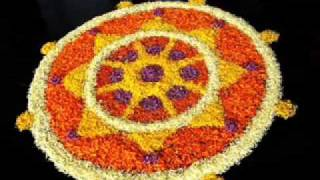 Tharangini   Festival Songs   Uthrada poonilave vaa   Yesuda