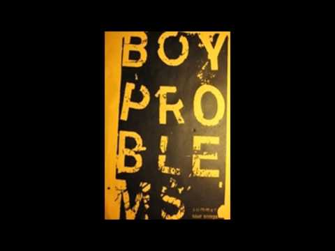 Boy Problems  - Summer Tour Songs (Full Album)