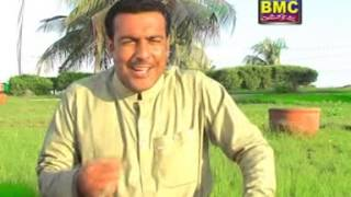 Azeem Baloch | Leka Chi Tara | Balochi Songs | BalochiWorld