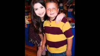 Icarly Guppy