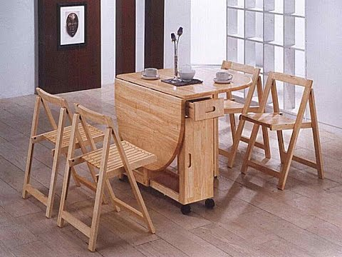 Folding Table And Chairs Erfly Compare Prices