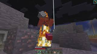 Minecraft Mindcrack Video - S6E172 - Who Eats Garbage? (Minecraft Videos)