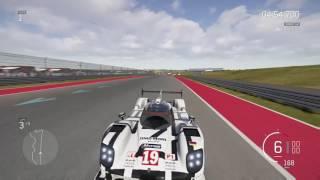 Need For Speed Black Carbon 2 Sun & Moon - Season Finale: Team Royals Gaston Final Race