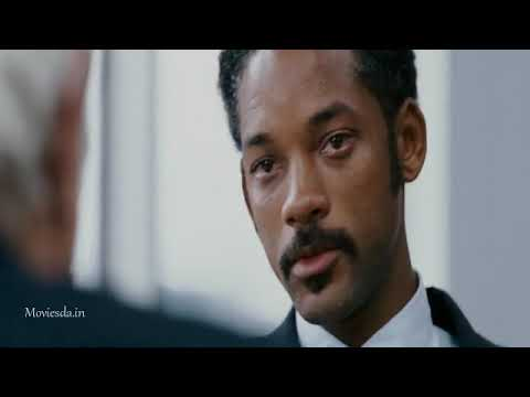 Download The Pursuit Of Happyness    ending scene    tamil    Fantasy Time