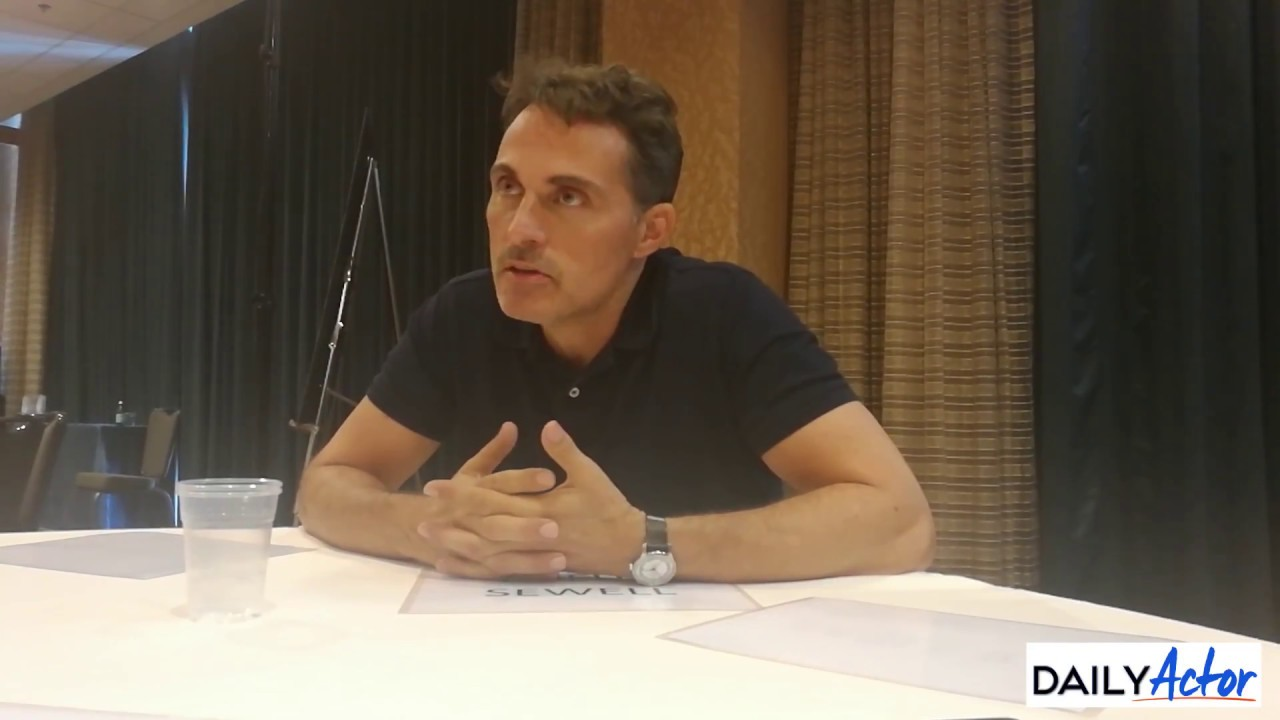 Interview The Man In High Castles Rufus Sewell Daily Actor
