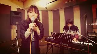 冥想/尾崎亜美(cover)