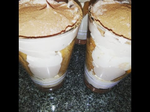 recette-tiramisu-sans-mascarpone/-cuisine-de-nawella