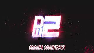 [Drunken Wrestlers 2] Full Original Soundtrack