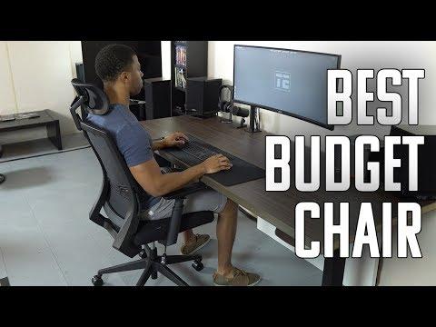 Buy computer chair near me