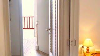 #Аренда #Дом_у_моря #Коринф #Лигия #Пелопоннес(http://tour-greece.com/ частный дом - прямо на берегу моря:просто открыть дверь на стороне террасы, пройти несколько..., 2016-03-11T20:37:23.000Z)