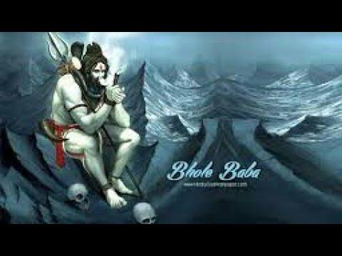Shiv tandav ringtone status of shivratri