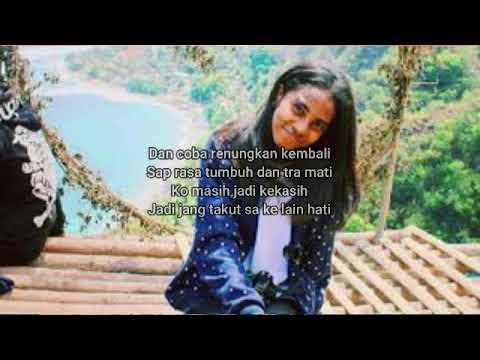 karna-su-sayang-near-lirik-musik-indonesia-terbaik-dan-terpopuler