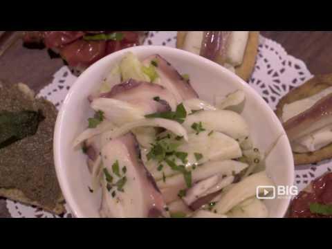 trattoria-caffe-monteverdi-italian-restaurant-in-sai-ying-pun-hk-serving-delicious-italian-food