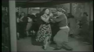 La Valse Du Bayou Plaquemine - Breaux Freres 1935 ( Breaux Brothers )