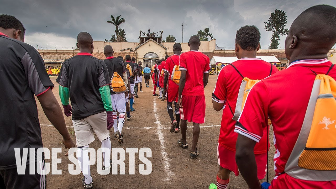 prison-soccer-in-uganda-vice-world-of-sports