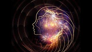 432 Hz LET GO OF Fear & Self Sabotage, Inner Conflict & Self Limitation & Let Go & Release