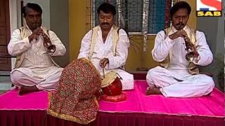 Taarak Mehta Ka Ooltah Chashmah - Episode 1056 - 23rd Jaunary 2013