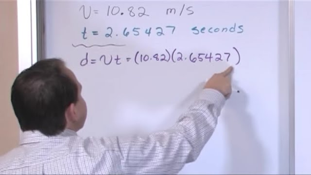 Download Lesson 3 - Significant Figures for Calculations in Chemistry