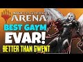 """Magic: The Gathering Arena - """"The Best Card Game Ever!""""...10/10 Better Than Gwent!!!"""