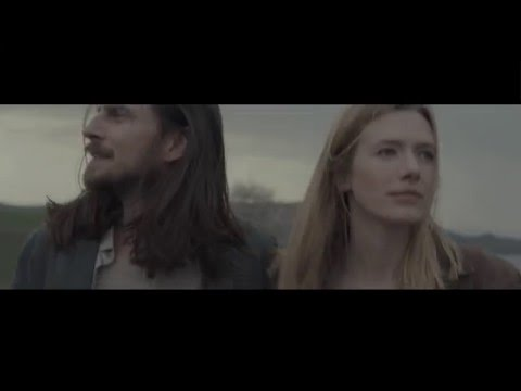 Океан Ельзи - Не йди (official video)