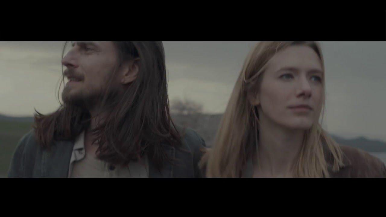 Океан Ельзи. Святослав Вакарчук - Не йди (official video)