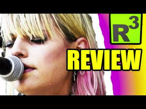 "THE VOICE - Juliet Simms - The Police - ""Roxanne ""(Team CeeLo) Live Full Performance REVIEW"