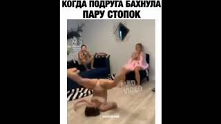 ЮМОР: минутка ПОЗИТИВА !!! ;-)   Борис Биленко: тренер ЦиГун, развития СВЕРХ-СПОСОБНОСТЕЙ, ГИПНОЛОГ.