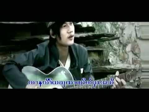 karen song mae la camp-for D2