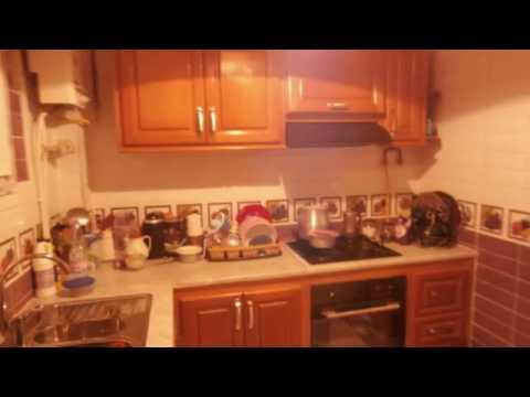 Cuisine Alger 0556767538 Youtube