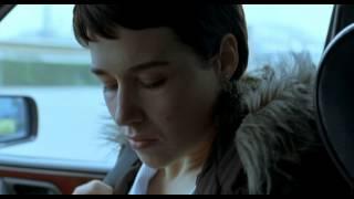 Il Matrimonio di Lorna (TBD) - Trailer