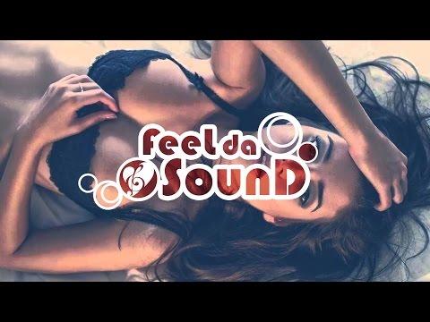 Delerium - Silence (Ryan M Remix)