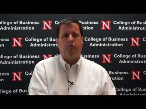 UNL Bureau of Business Research Leading Economic Indicator Nebraska - June 2015