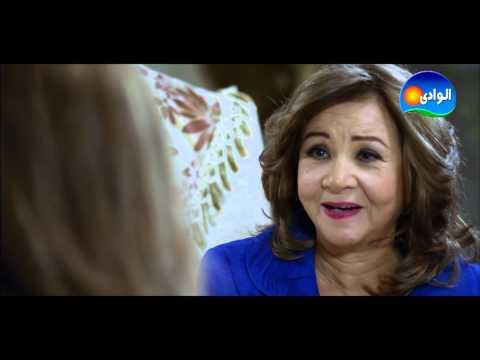 Episode 29 - Al Shak Series / الحلقة التاسعة والعشرون - مسلسل الشك