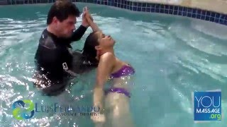 WATER THAI MASSAGE Thumbnail