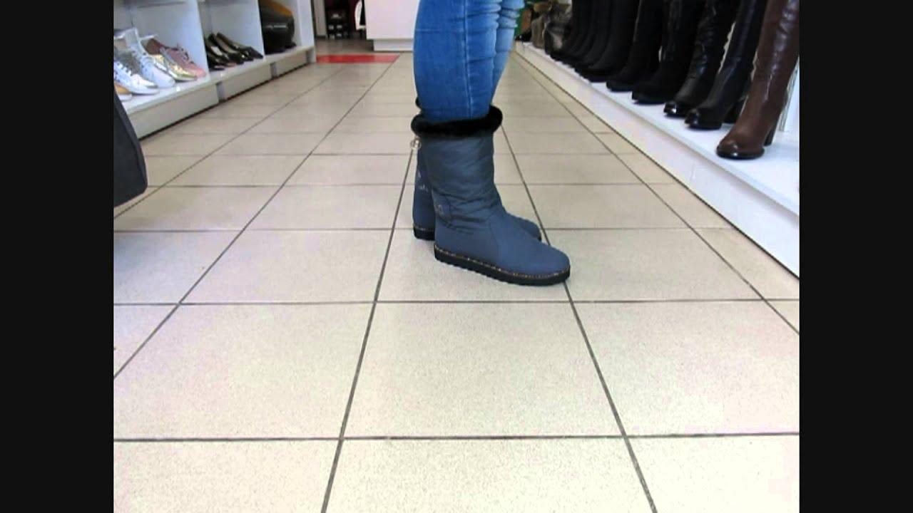 Купить женские спортивные ботинки columbia (коламбия) недорого!. Большой выбор, доставка по казахстану (астана, алматы, шымкент, караганда и.