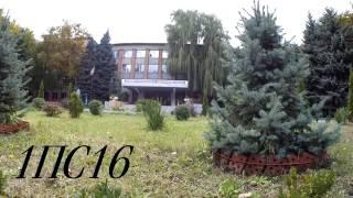 3 курс, ДППК, сварка(, 2016-10-09T12:18:15.000Z)