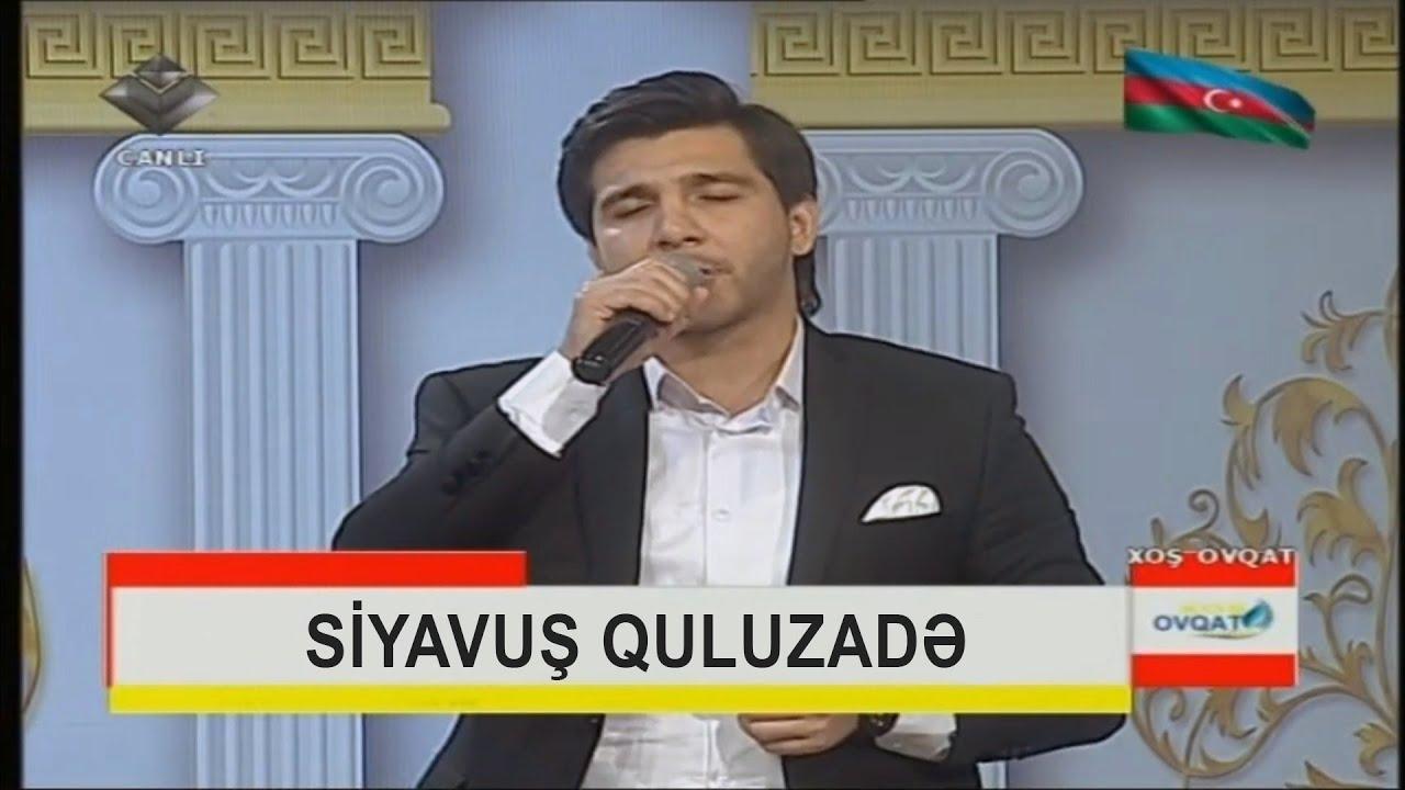Sabir Əliyevin ən son toy ifası